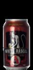 Avery Brewing White Rascal