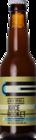 Van Moll Juice Rocket V6 Citra & Amarillo