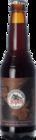 Jopen Meesterstuk 2018 Jack Daniels Rye Whiskey B.A.