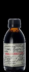 La Calavera Original Medical Stout