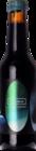 Põhjala CocoBänger BA (Cellar Series)