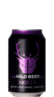 Wild Beer Co. Nebula
