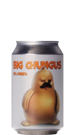Lobik Big Chungus