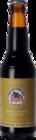 Jopen Solomon's Judgement BA Scottish Whisky & Cognac Barrels