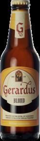 Gulpener Gerardus Blond