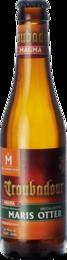 Troubadour Magma Maris Otter 33cl
