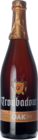 Troubadour Magma Oak Special Edition 75cl