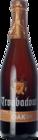Troubadour Magma Oak Special Edition 75cl
