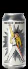 Mikkeller San Diego Freddie Murkury