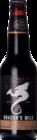 New Holland Dragon's Milk Reserve: Oatmeal Cookie Bourbon Barrel Aged