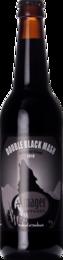 Amager Double Black Mash 2018