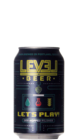 Level Let's Play
