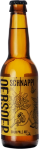 Oersoep Schnappi 2017
