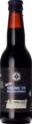 Berging Sailing '20 Russian Imperial Stout BA 33cl