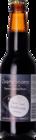 Berghoeve Zwarte Snorre Barrel Aged Auchroisk Whisky