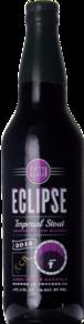 FiftyFifty Eclipse Knob Creek Rye 2018 (Forest Green Wax KCR)