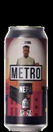 Gipsy Hill Metro V2 NEPA