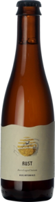Nevel Artisan Ales Rust