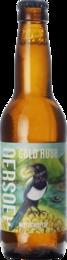 Oersoep Gold Rush