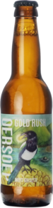 Oersoep Gold Rush