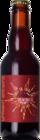 Upright Brewing Company Hearts' Beat