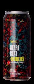 Dádiva HeartBeat