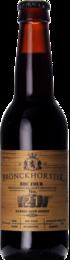 Bronckhorster Barrel Aged Serie No. 21 (BBC Four Jamaican Rum Barrel Aged)