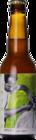 Dutch Bargain Lockdown Edition MFG IPA Lime Agave