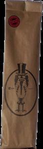 d'Ooijevaer Code Oranje Cadenhead's Rum BA