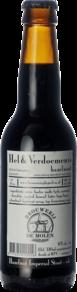De Molen Hel & Verdoemenis Hazelnoot