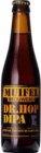 Muifel Dr. Hop DIPA Brewers Gold Edition