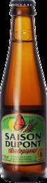 Brasserie Dupont Saison Dupont Biologique