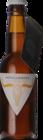 Hooglander #02 Saison Vatgerijpt Medoc Rode Wijn