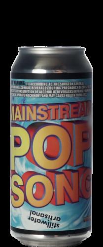 Stillwater Artisanal Mainstream Pop Song