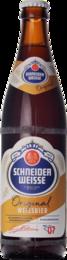 Schneider Weisse Mein Original (TAP7)