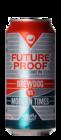 BrewDog VS Modern Times: Future Proof