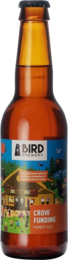 Bird Brewery Crow Funding