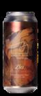 London Beer Factory Zia
