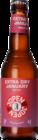 Jopen Extra Dry