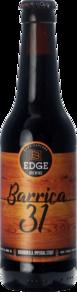 Edge Barrica 31