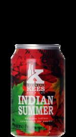 Kees Indian Summer Doppelbock