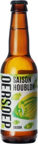 Oersoep Saison Houblon