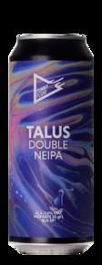 Funky Fluid Talus