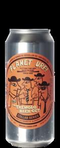 Mikkeller San Diego Planet Urf