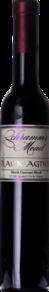 Schramm's Mead Black Agnes