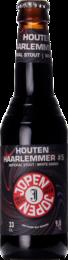 Jopen Houten Haarlemmer #5