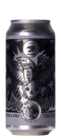 Amundsen / Horus Hawk Wind & Fire