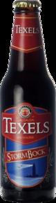 Texels Stormbock 2013