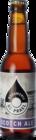 De Prael Scotch Ale