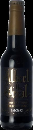 Albert The Great Batch #2
